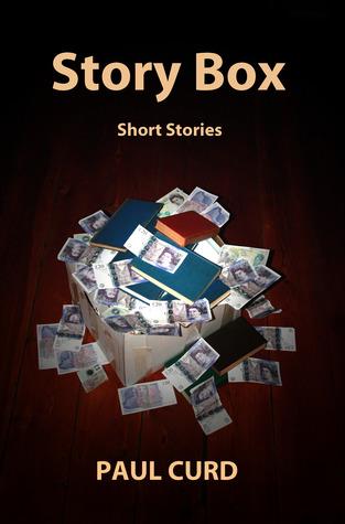 Story Box Paul Curd