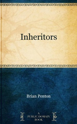 LANDTAKERS The Story of an Epoch Brian Penton