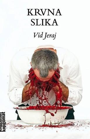 Krvna slika Vid Jeraj