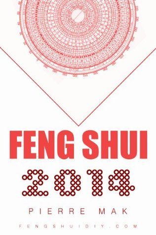 Feng Shui 2014 - Year of Horse Lucky Guide  by  Pierre Mak