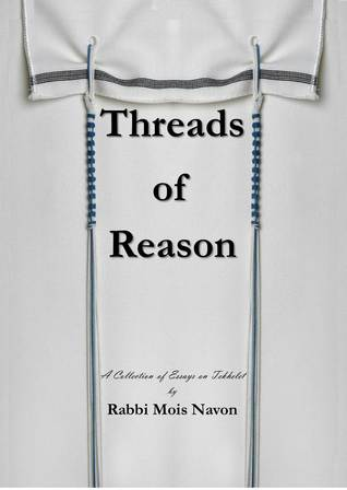 Threads of Reason Mois Navon