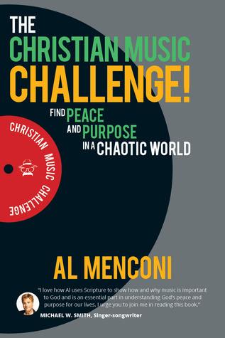 Full Tilt Media Challenge  by  Al Menconi
