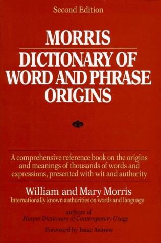 New International Websters Comprehensive Dictionary: Standard Encyclopedic Edition William   Morris