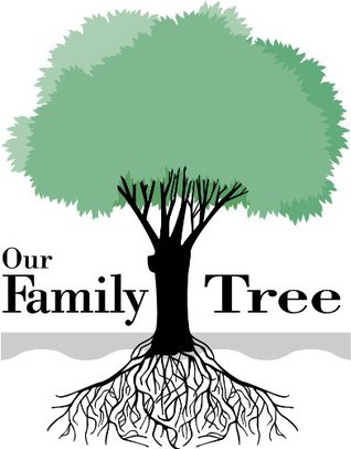 The Genealogy Guide: How to Trace Your Family History  by  LittleWhiteEbook.com
