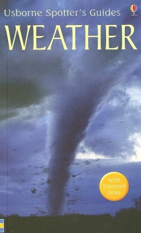 Weather: With Internet Links  by  Alastair Smith