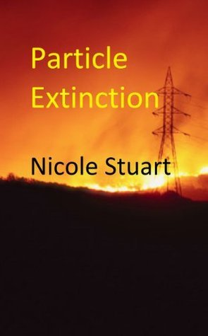 Particle Extinction Nicole Stuart
