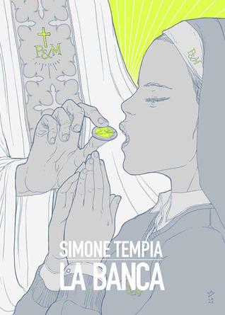 La banca Simone Tempia