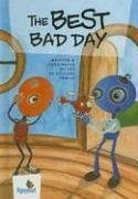 The Best Bad Day The de Villiers Family