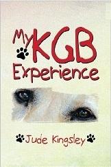 My KGB Experience Jude Kingsley