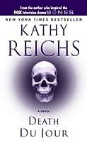 La Huella Del Diablo  by  Kathy Reichs