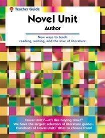 Diceys Song - Teacher Guide Novel Units, Inc. by Novel Units, Inc.
