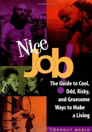 Check him out!: Your ultimate guide to guys  by  Michelle Sullivan