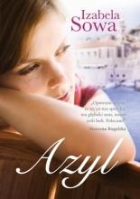 Azyl  by  Izabela Sowa