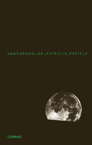 Wasteband Patrícia Portela