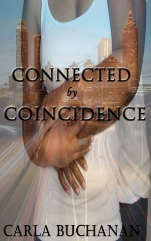 Connected  by  Coincidence: Covington Family and Friends by Carla Buchanan