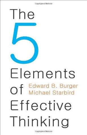 Algebra 2: Premiere Online Ed (1 Year Subscription)  by  Edward B. Burger