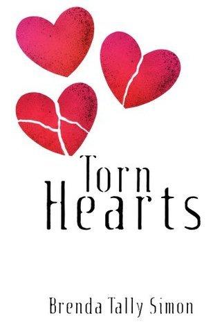 Torn Hearts Brenda Talley Simon