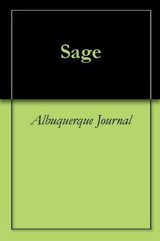 Sage Albuquerque Journal