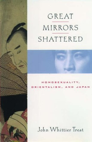 Contemporary Japan And Popular Culture John Whittier Treat