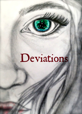 Deviations (Book #1) Crystal C. Johnson