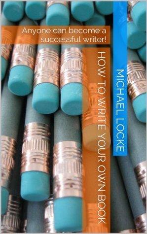 Cellular Membranes in Development  by  Michael Locke
