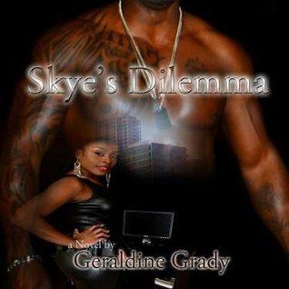Skyes Dilemma Geraldine Grady