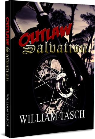 Outlaw Salvation William Tasch