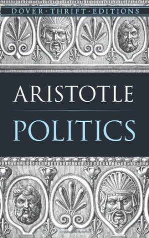 Logic  by  Aristotle