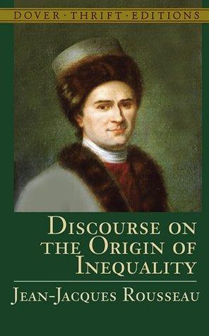 Der Gesellschaftsvertrag oder Grundlagen des Staatsrechts  by  Jean-Jacques Rousseau