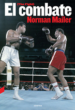El combate  by  Norman Mailer