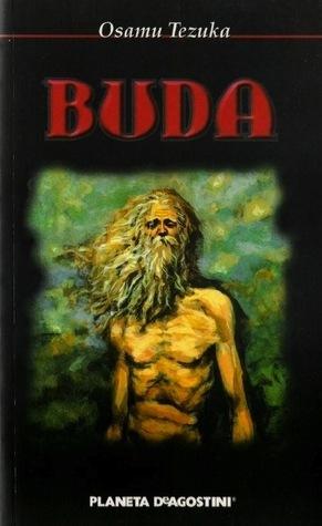 Buda 9 (Buddha, #9)  by  Osamu Tezuka