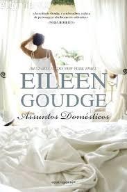 Assuntos Domésticos Eileen Goudge