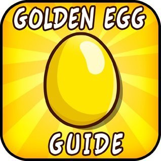 All Golden Eggs in Angry Birds + 3 Star Guide: Your Complete Walkthrough Malibu Apps