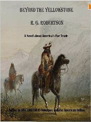 Rotting Face  by  R.G. Robertson