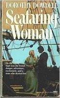 Seafaring Woman  by  Dorothy Dowdell