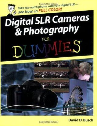 David BuschS Olympus OM-D E-M1 Guide to Digital Photography David D. Busch