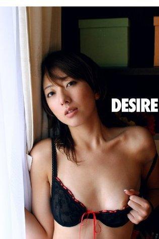Desire  by  George Richardson