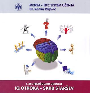 IQ otroka - skrb staršev  by  Ranko Rajović