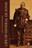 Life of General de Sonis Louis Baunard