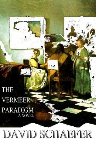 THE VERMEER PARADIGM David Schaefer