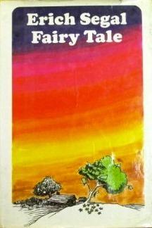Fairy Tale  by  Erich Segal