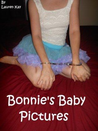 Bonnies Baby Pictures Lauren Kay