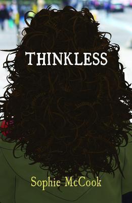 Thinkless Sophie McCook