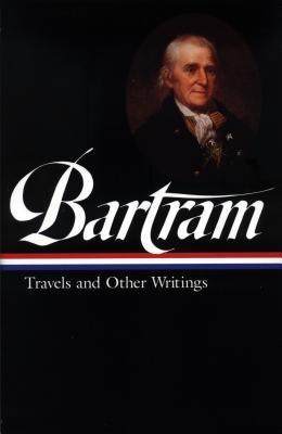 Voyage Dans Les Parties Sud de LAm Rique Septentrionale, Volume 1  by  William Bartram