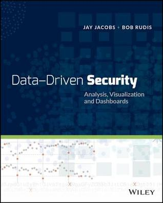 Data-Driven Security: Analysis, Visualization and Dashboards Jay Jacobs