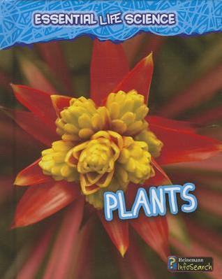 Plants  by  Melanie Waldron