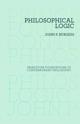 Subject with No Object: Strategies for Nominalistic Interpretation of Mathematics  by  John P. Burgess