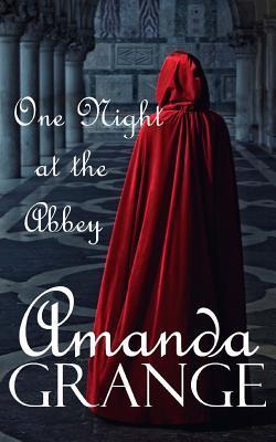 One Night at the Abbey Amanda Grange