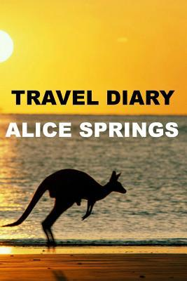 Travel Diary Gold Coast  by  May Burke