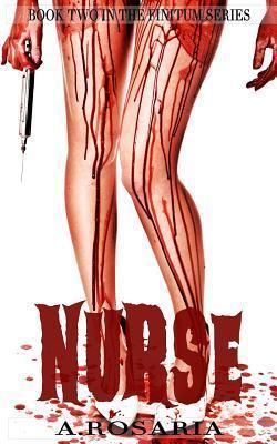 Nurse  by  A. Rosaria